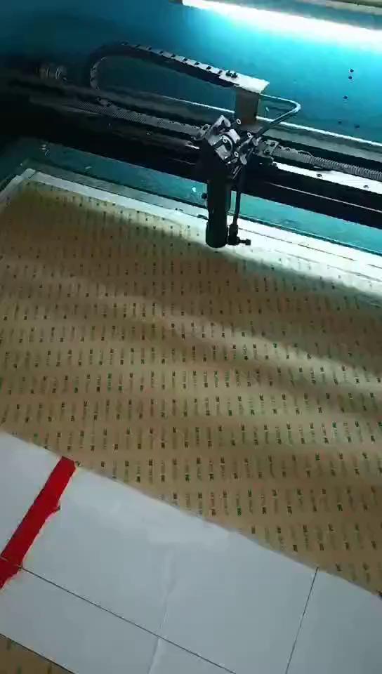 双前CN400异味净化器